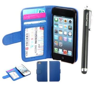 Thinkcase iPhone 5S Case