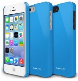 Ringke Slim iPhone 5s Case