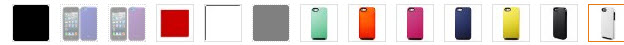 Acase iPhone 5s Case iPhone 5 case - Superleggera PRO Dual Layer Protection case