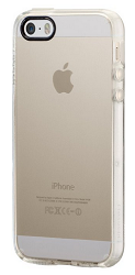 Speck Crystal Clear Gemshell Case