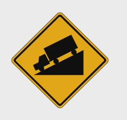 dangerous-downhill