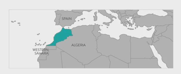 morocco-map