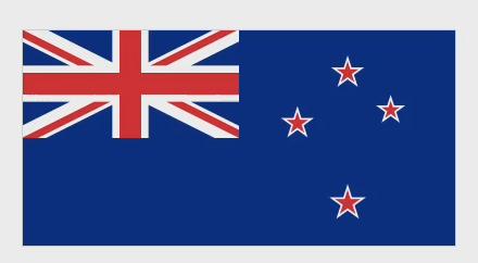 new-zealand-flag