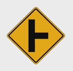 side-way